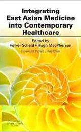Integrating-Medicine