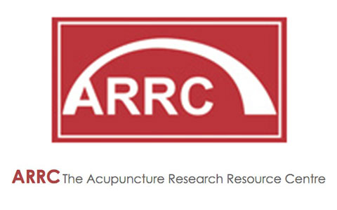 Acupuncture Research Resource Centre
