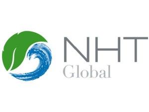 NHT Global Dundrum Wellness Online Store