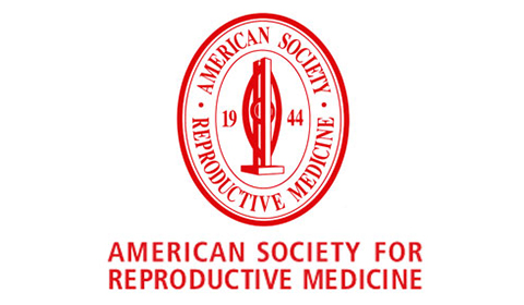 Sandro Graca, member of the American Society for Reproductive Medicine