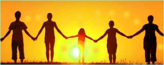 TALLERES VIVENCIALES DE CONSTELACIONES FAMILIARES