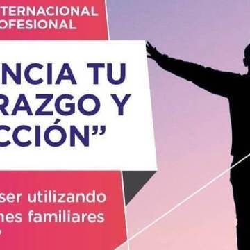 seminario Internacional de Coach Profesional: POTENCIA TU LIDERAZGO Y TU ACCIÓN