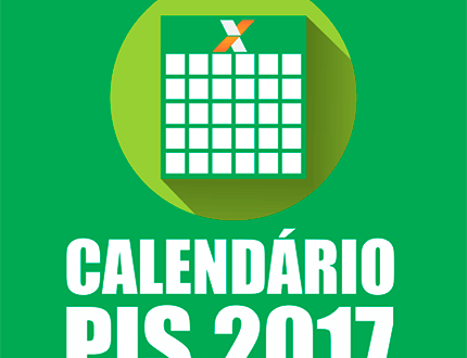 pis 2017