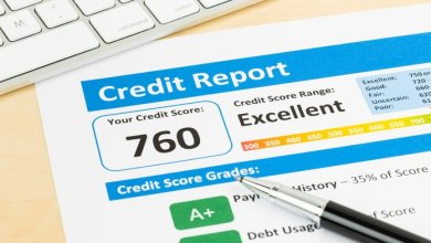 Photo of 6 Mistakes Hurting Your Personal Credit (and Your Business)