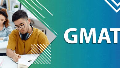Photo of How To Prepare for GMAT?