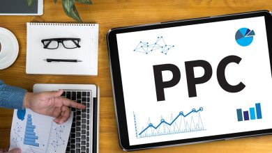 Photo of What to know when opting for PPC Company in Kolkata?