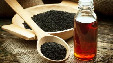 Photo of Top 7 Healthful Benefits To Black Seeds Oil