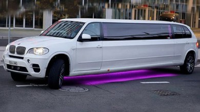 Photo of Which Are The Best Attractive Features And Design Of Limousine?