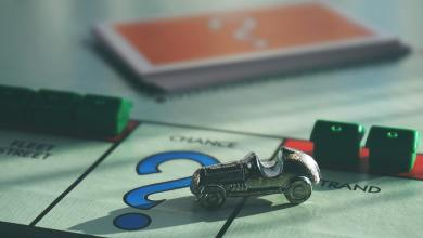 Photo of 3 Fun Car Games for Family Road Trips