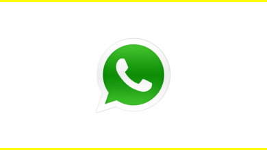 Photo of WhatsApp has a special feature for Samsung users who need to Transfer Data from their iPhones