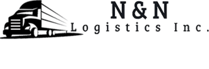 trucking contracts available