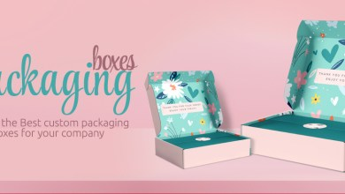 Photo of How to Buy Ideal Custom Boxes for Your Product Packaging?