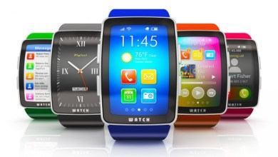 Photo of WHAT ARE SMARTWATCHES, AND HOW ARE THEY BENEFITTING US