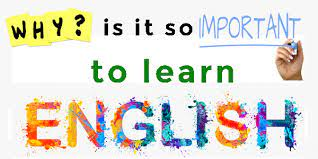 Photo of Why Is It Vital To Learn English?