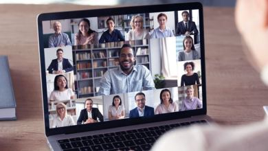 Photo of 11 Key Mistakes To Avoid When Hosting Virtual Events
