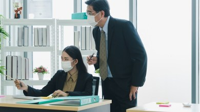 Photo of Tips to Ensure a Smooth Return to Workplace