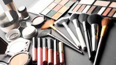 Photo of Top Quality Beauty Products at Best Prices