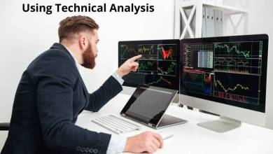Photo of Risk Management In Forex Trading: Using Technical Analysis