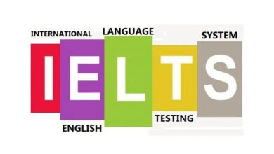 Photo of What is IELTS and Importance of IELTS?