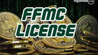 Photo of FFMC License: Decoding the RBI guidelines for issuing