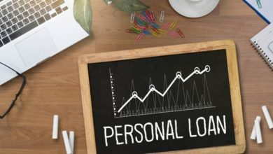 Photo of The Importance of an Online Loan Calculator to Get a Personal Loan