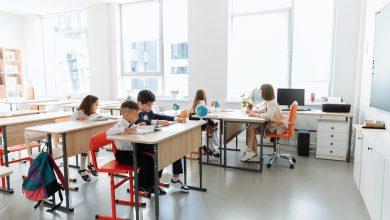 Photo of How Reflection Helps School Discipline in 2021