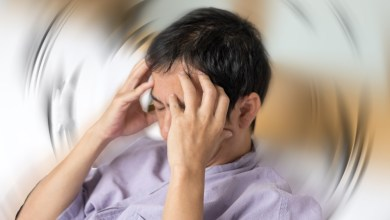 Photo of How to know when dizziness is serious?