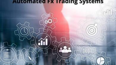 Photo of The Pros And Cons Of The Automated Forex Trading System