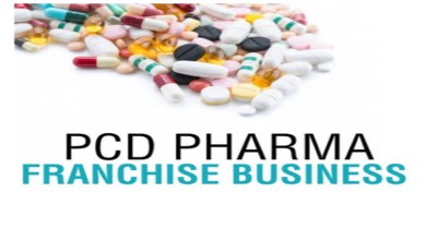Photo of Entering a new business? Pharma Franchising is the right choice