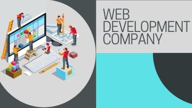 Photo of Compelling Characteristics of a Best Web Development Company