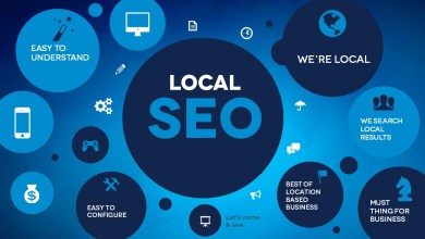 Photo of How Does an Affordable SEO Company Save Money For You?