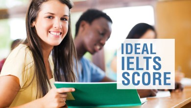 Photo of How to Enhance Your Reading Score Band in IELTS Test?