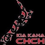 Kia Kaha Christchurch
