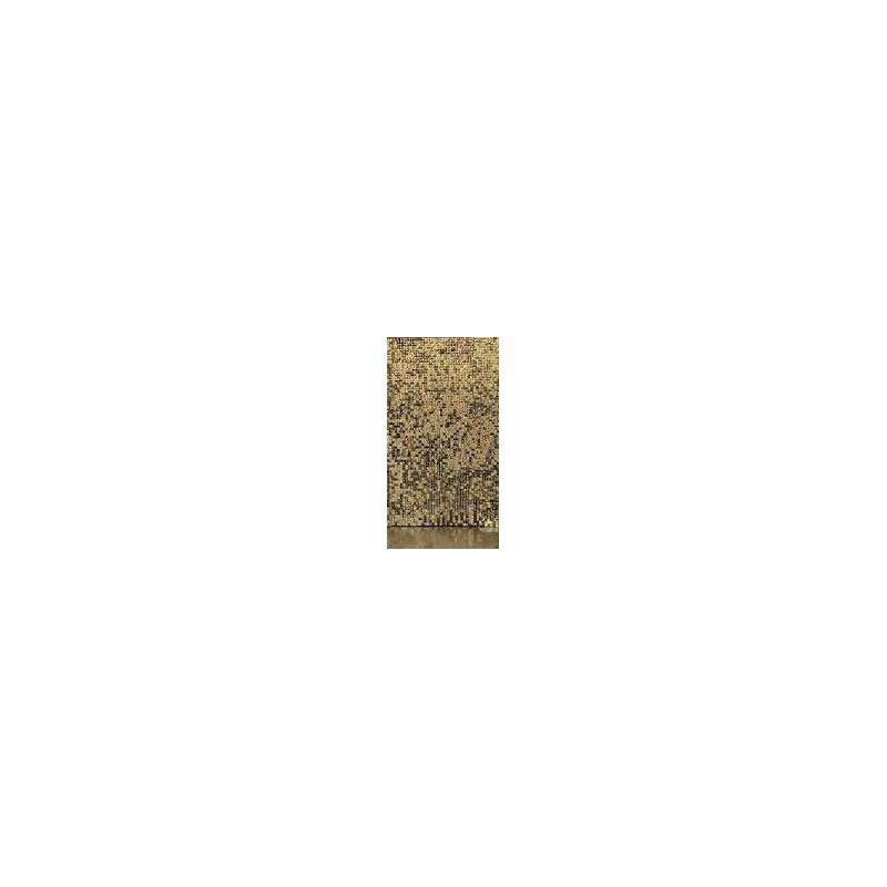 presentoir cup cake rond dentelle blanc diam 20 ht 17cm gm location