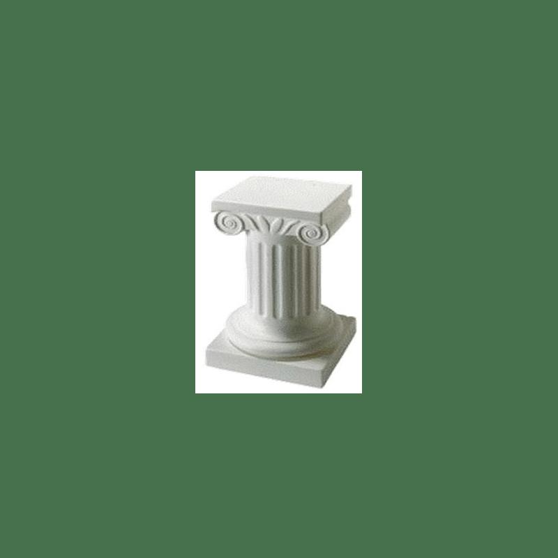 verre aperitif whisky 20 cl location