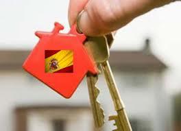 Visado por la compra de vivienda