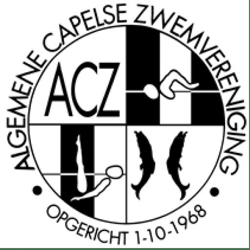 ACZ Capelle