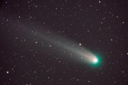 Komet-Lovejoy-C2013-R1