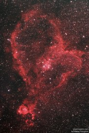 ic1805heartnebula_1024x683