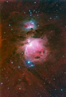 m42_ha_lrgb_2
