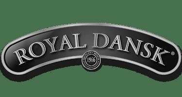 Royal-Dansk