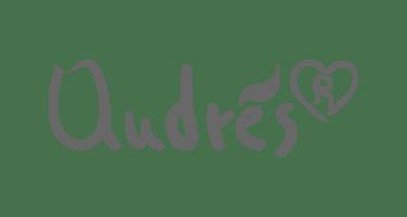 Logo Andres carde de res