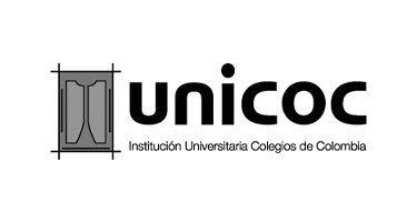 Logo Unicoc