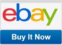 eBay logo with buy it now feature