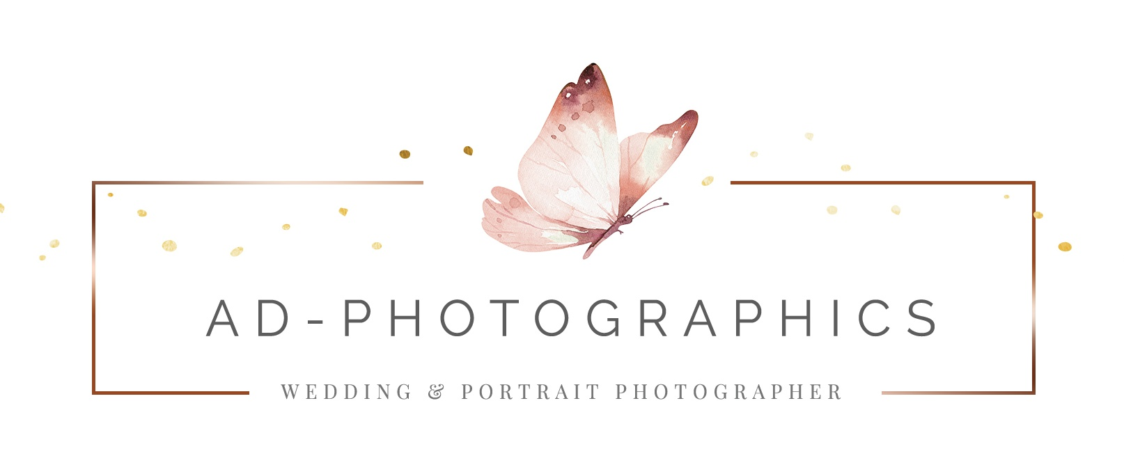 AD-Photographics