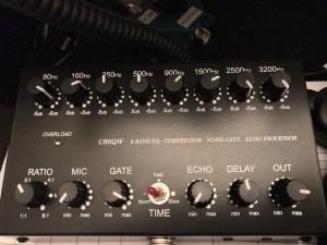 UR6QW 8-band EQ v5