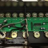 Radioddity GD-77 Setup - AD5GG