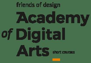 Academy of Digital Arts