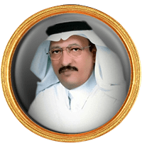 أ. أنور بن محمد آل خليل