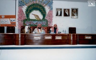 أمسية شعرية لشعراء حائل في أبها : عبد الرحمن زيد السويداء – كريم النويميس – حمود السرهيد …